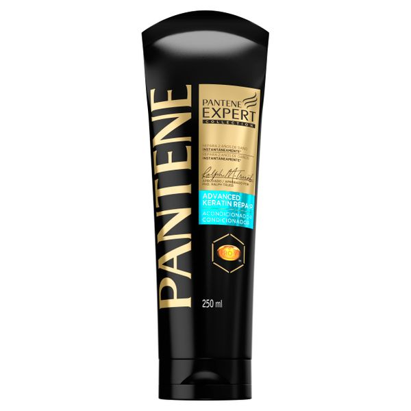 Acondicionador-Pantene-Expert-Collection-Advanced-Keratin-Repair-botella-x-250-Ml-