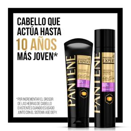 Acondicionador-Pantene-Pro-V-Expert-Collection-Age-Defy-botella-x-250-Ml-