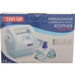 Nebulizador-con-Compresor-a-Piston-modelo-Respineb-3006