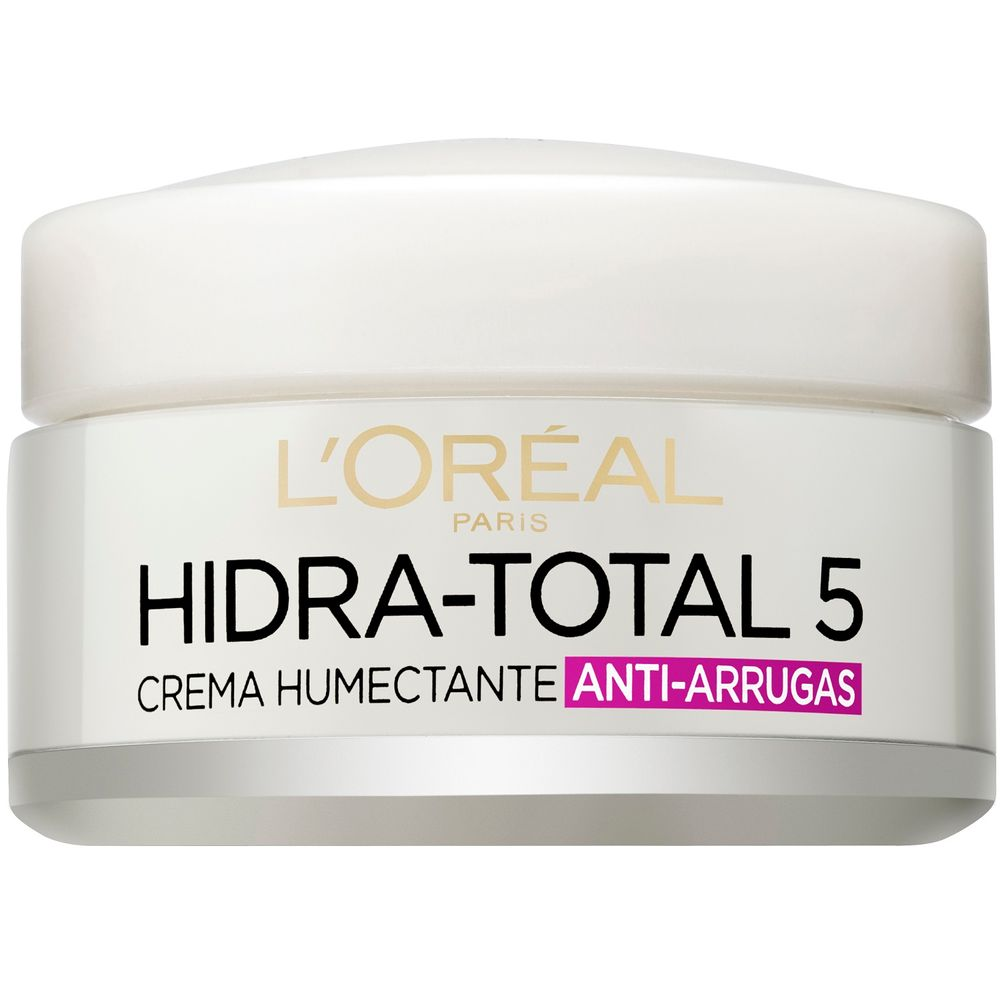 Crema-Humectante-Hidra-Total-5-Anti-Arrugas-X-50-ml