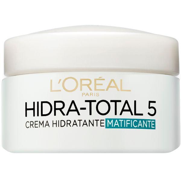 Crema-Hidratante-Hidra-Total-5-Matificante-x-50-ml