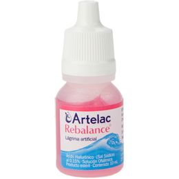 Solucion-oftalmologica-de-lagrima-artificial-x-10-ml-