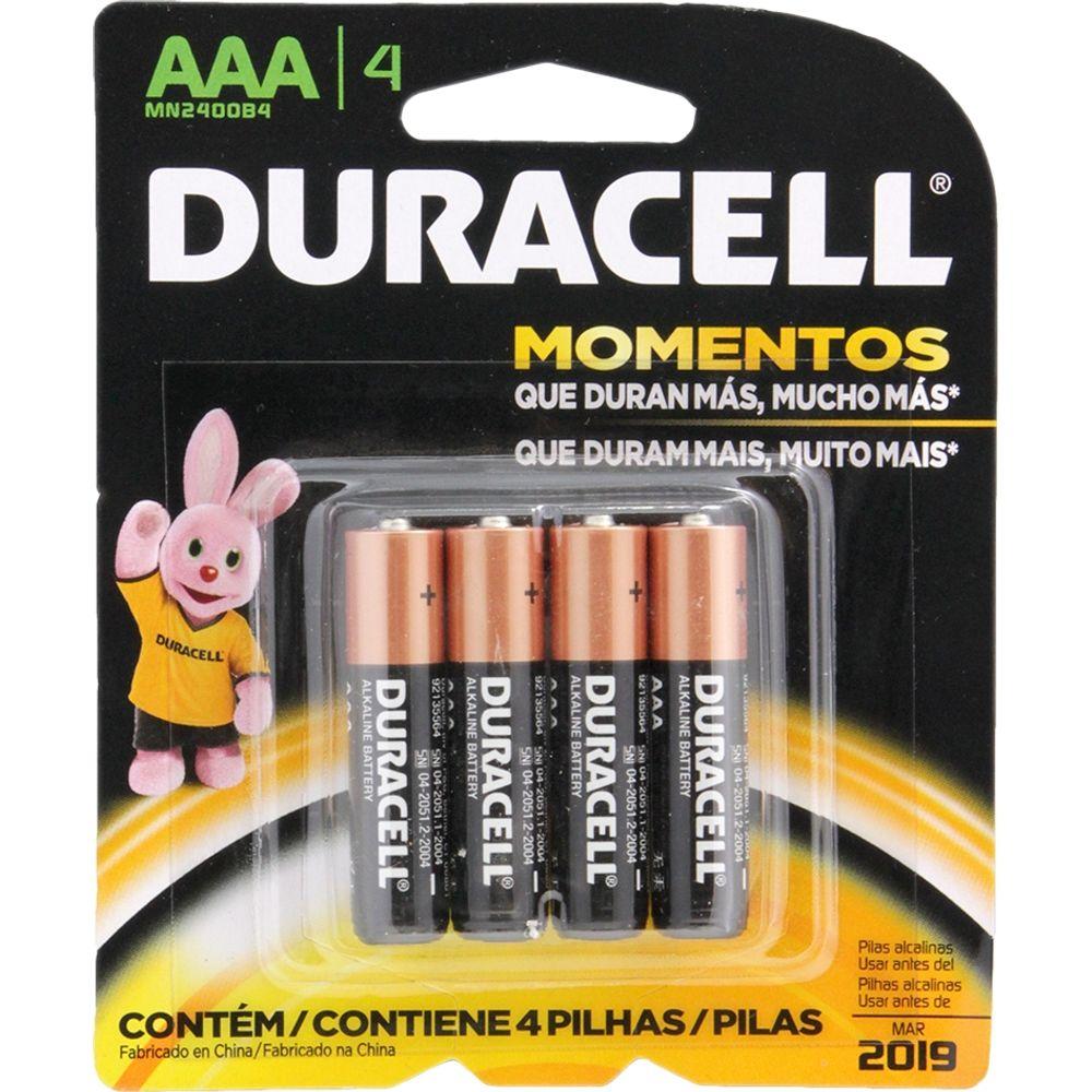 Pilas-Alcalinas-AAA-Mini-x-4u