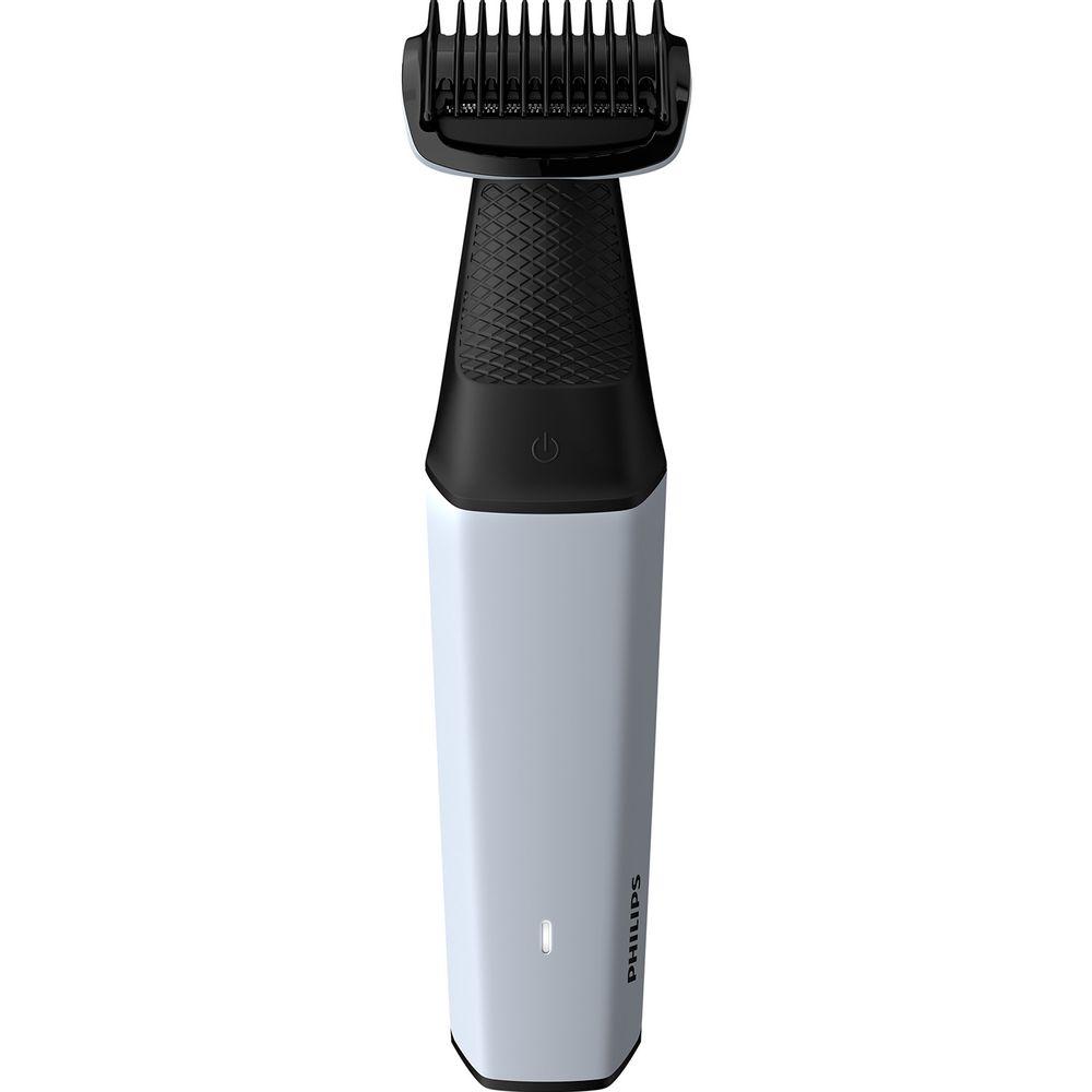 Cortadora-de-pelo-Philips-Bodygroom-BG-3005-15