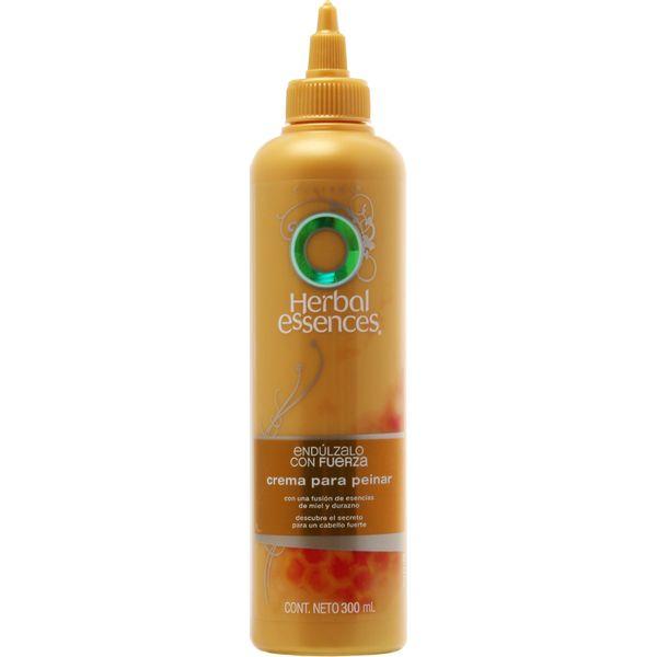 Crema-para-Peinar-Endulzalo-con-fuerza-x-300-ml
