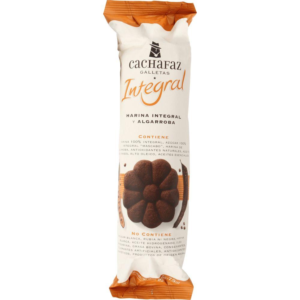 Galletitas-dulces-con-harina-integral-y-algarroba-x-225-gr