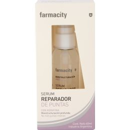 Serum-Reparador--de-Puntas-x-60-ml
