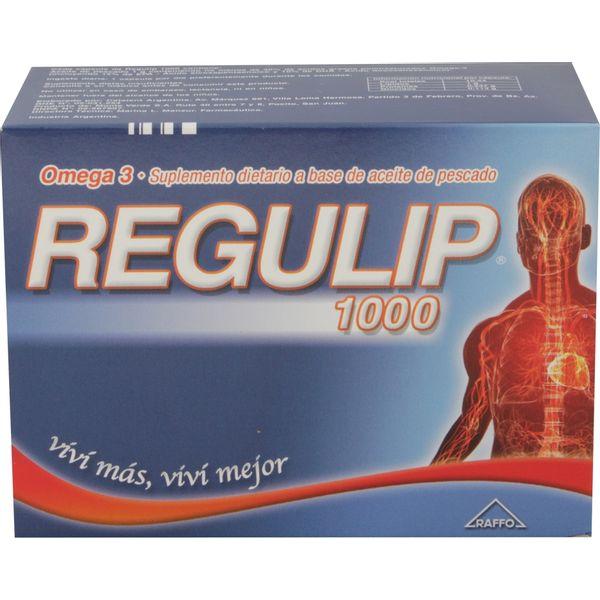 Suplemento-Dietario-Omega-3-x-50-un