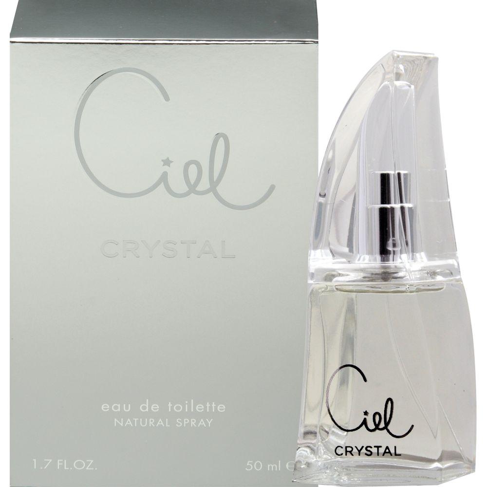 Eau-de-Toilette-Crystal-natural-spray-x-50-ml