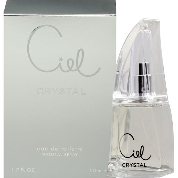 Eau-de-Toilette-Crystal-natural-spray-x-50-ml