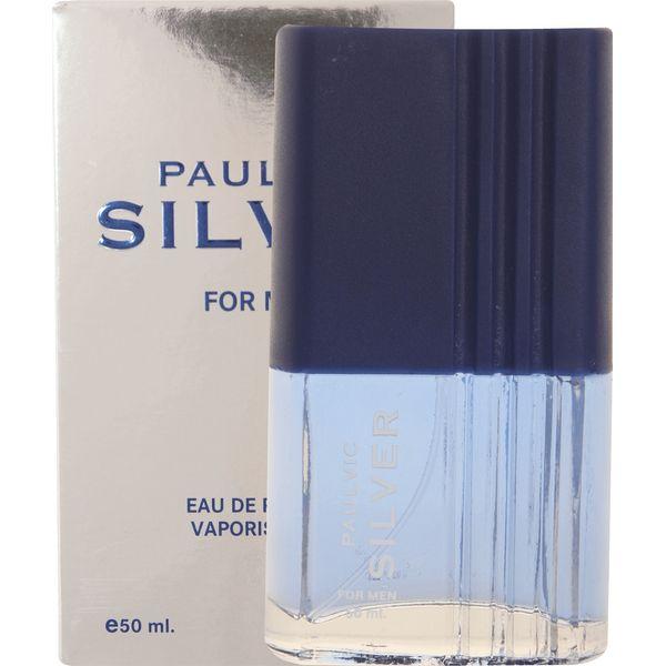 Eau-de-Parfum-Silver-vaporisateur-spray-x-50-ml