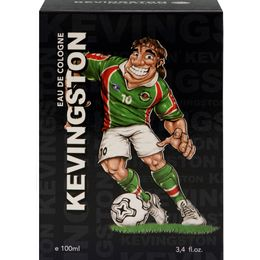 Eau-de-Cologne-Futbol-natural-spray-x-100-ml