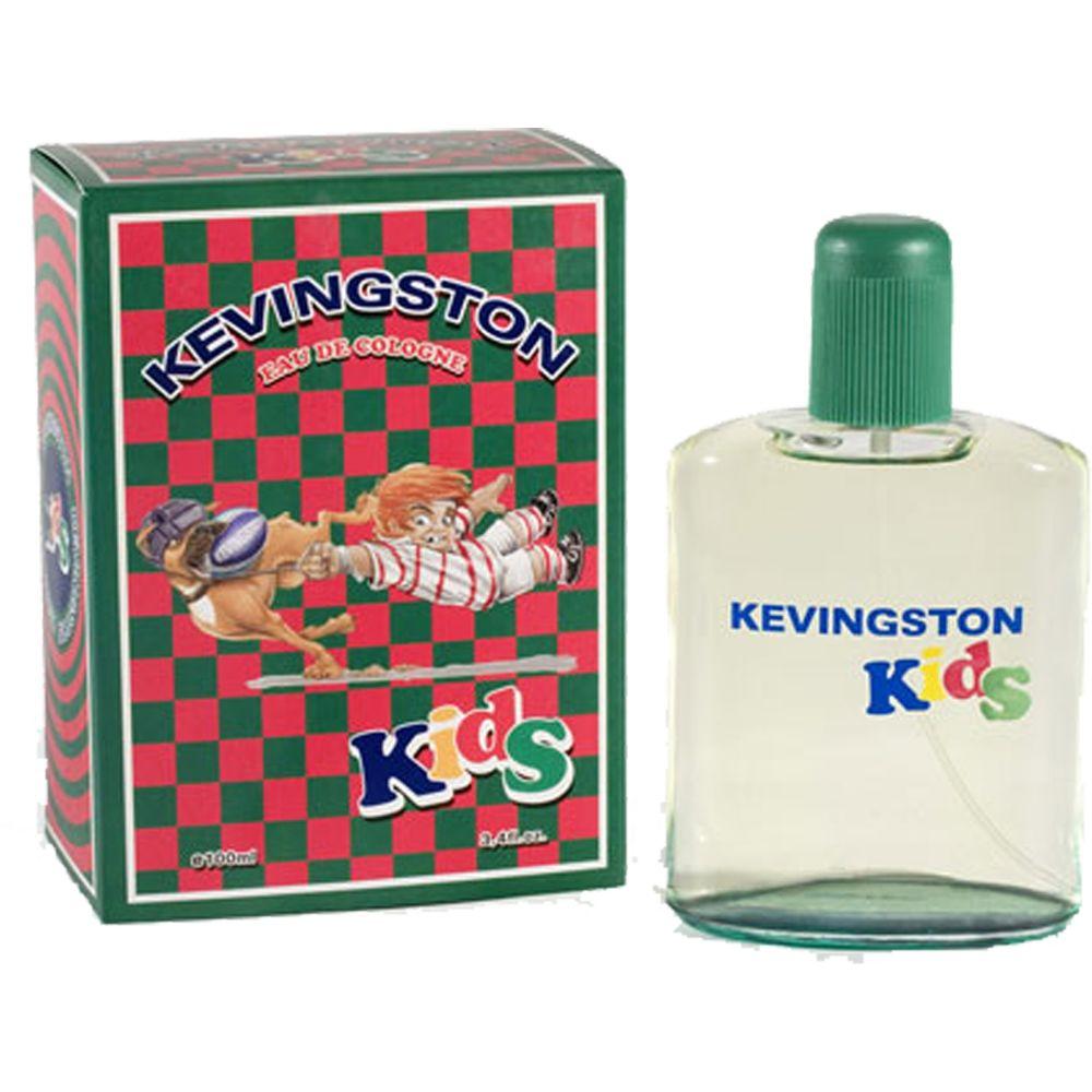 Eau-de-Cologne-Kids-verde-x-100-ml