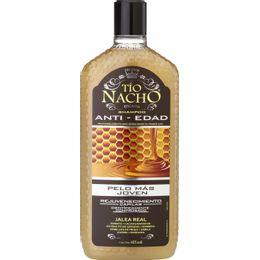 Shampoo-Anti-Edad-Jalea-Real-x-415-ml