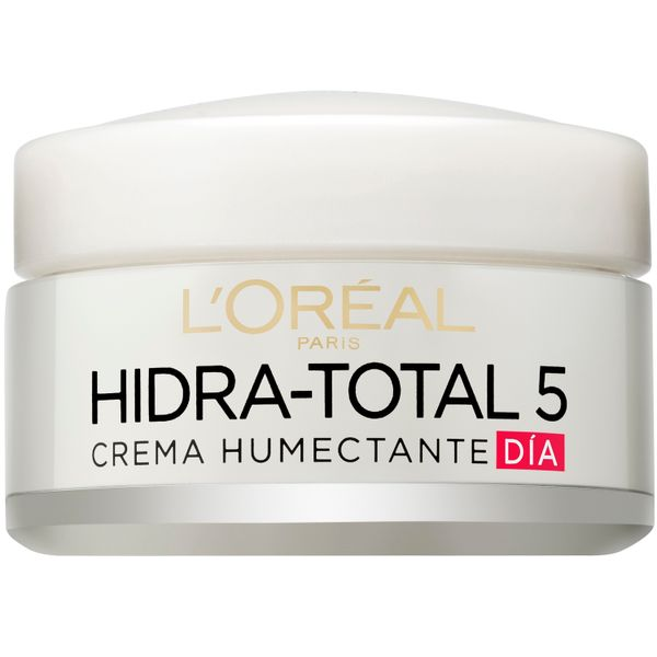 Crema-humectante-Hidra-Total-5-nutritiva-facial-x-50-ml