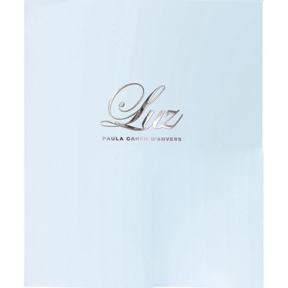 Set-de-Fragancias-Luz-Eau-de-toilette-y-Desodorante