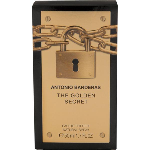 Eau-de-Toilette-The-Golden-Secret-x-50-ml