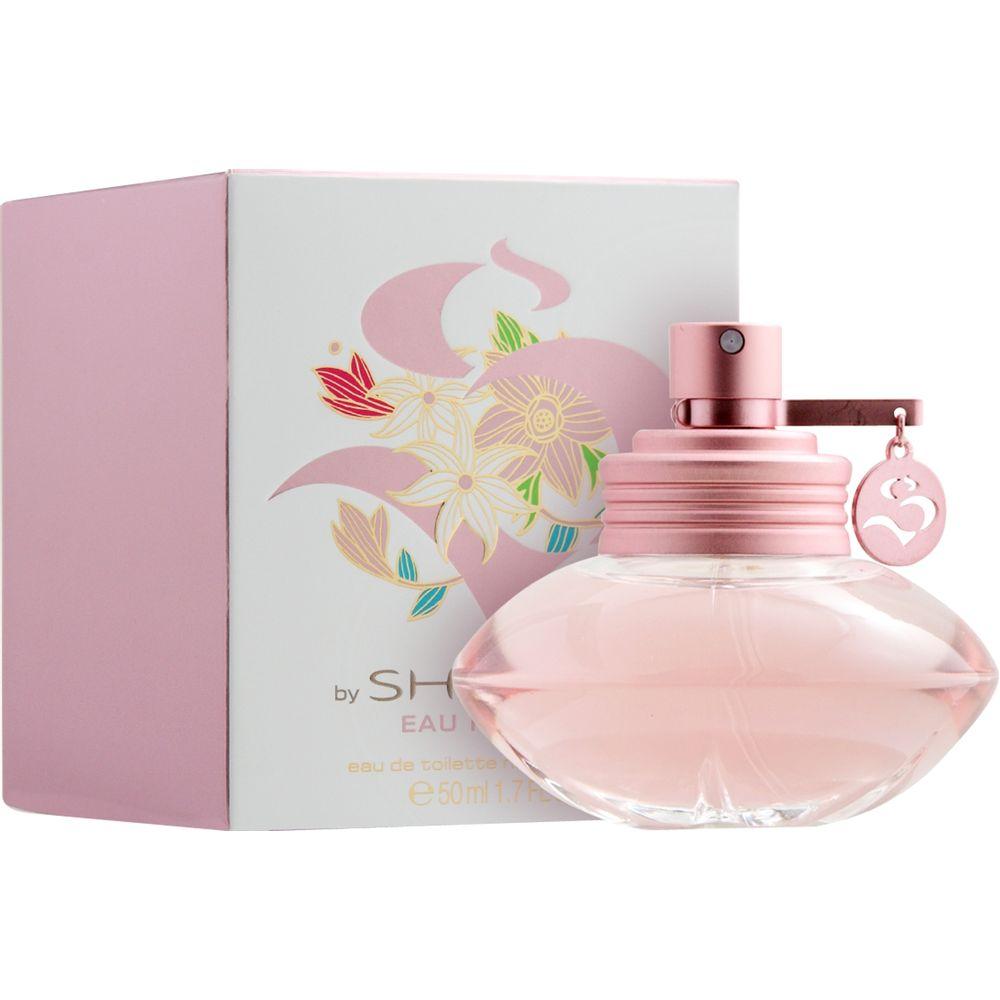 Eau-de-Toilette-Florale-natural-spray-x-50-ml