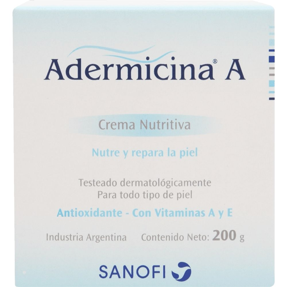 Crema-Nutritiva-hidrata-y-repara-la-piel-x-250-ml