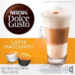 Cafe-en-capsulas-Latte-Macchiato-x-16-un