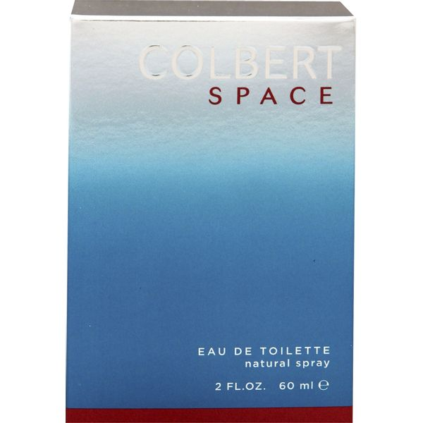 Eau-de-Toilette-Space-natural-spray-x-60-ml