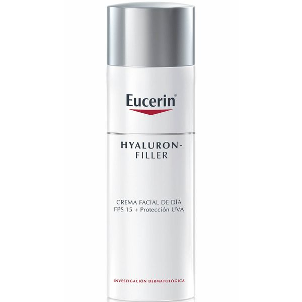 Crema-de-dia-Anti-Edad-Eucerin-Hyaluron-Filler-Piel-Normal-a-Mixta-FPS-15-x-50-ml