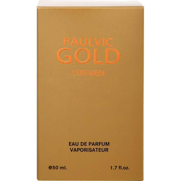 Eau-de-Parfum-Gold-natural-spray-x-50-ml