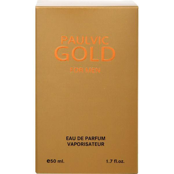 Eau-de-Parfum-Gold-natural-spray-x-50-ml