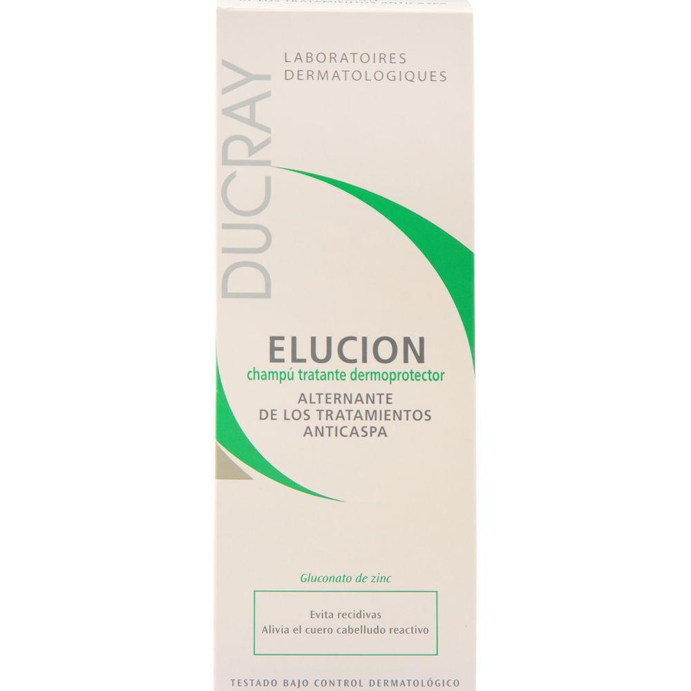 Shampoo-tratante-dermoprotector-x-300-ml