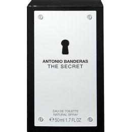 Eau-de-Toilette-The-Secret-x-50-ml