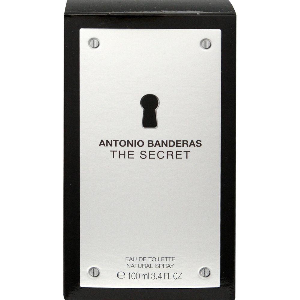 Eau-de-Toilette-The-Secret-x-100-ml