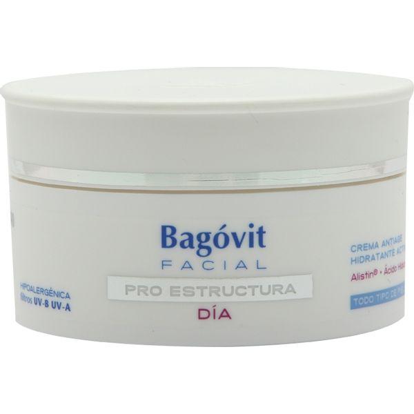 Crema-Anti-age-Hidratante-Activa-Dia-x-60-gr-