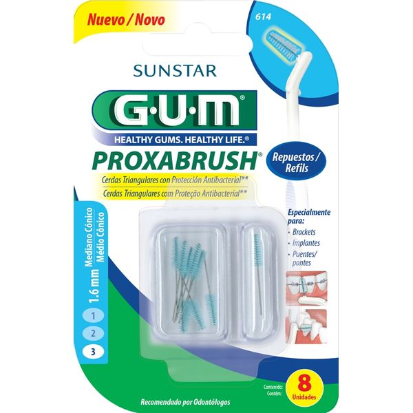 Repuesto-Cepillo-Interdental-1.6-mm-x-8-un