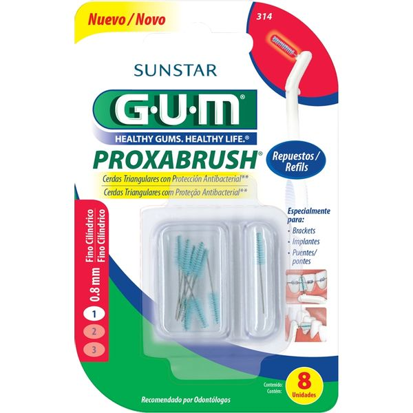 Repuesto-Cepillo-Interdental-1.4-mm-x-8-un