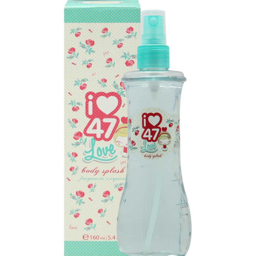 Body-Splash-Love-natural-spray-x-160-ml