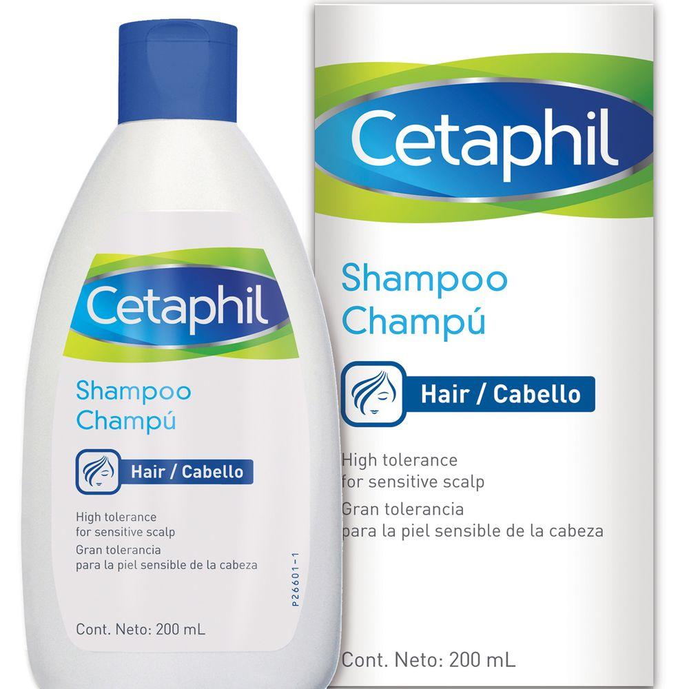 Shampoo-para-cuero-cabelludo-sensible-x-200-ml