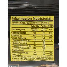Galletitas-dulces-con--Semillas-de-Chia-x-181-gr-