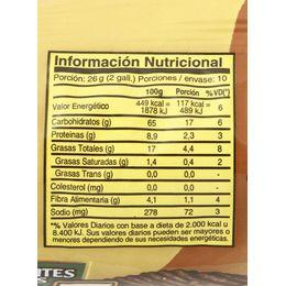 Galletitas-dulces-con-Semillas-x-250-gr