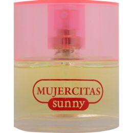 Eau-de-Toilette-Sunny-natural-spray-x-40-ml