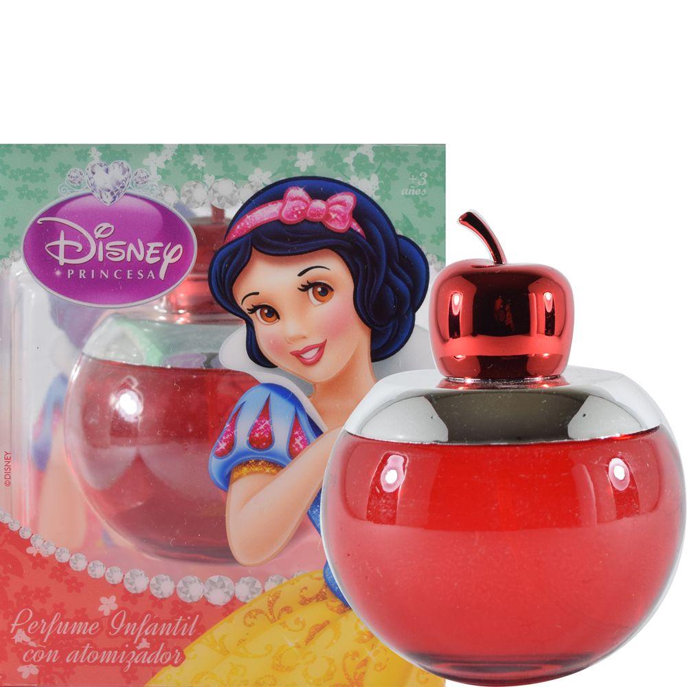 Perfume-Infantil-con-atomizador-Manzanita-Blancanieves-x-100-ml