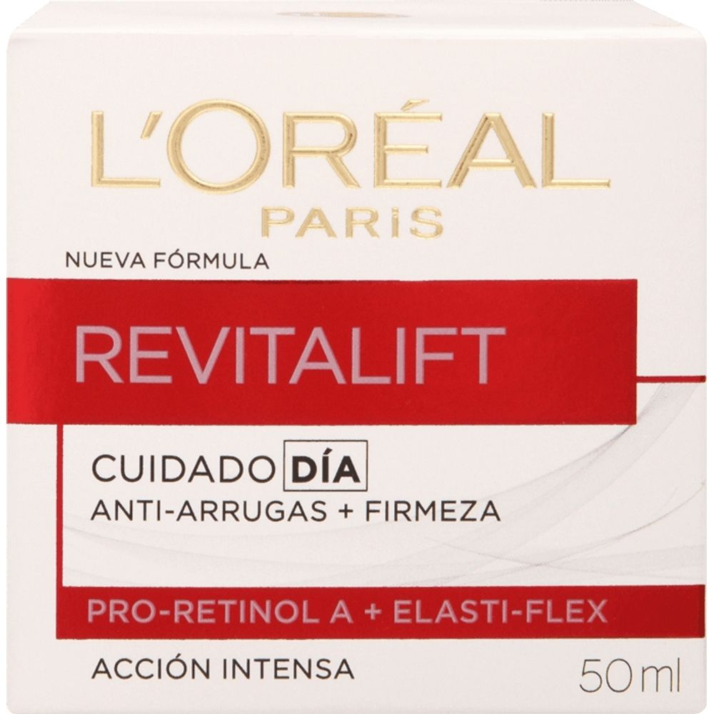 Crema-Revitalift-Cuidado-Anti-Arrugas-de-Dia-x-50-ml