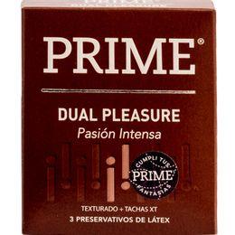 Preservativo-de-Latex-texturado-Dual-Pleasure-x-3-un