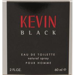 Eau-de-Toilette-Black-natural-spray-x-60-ml