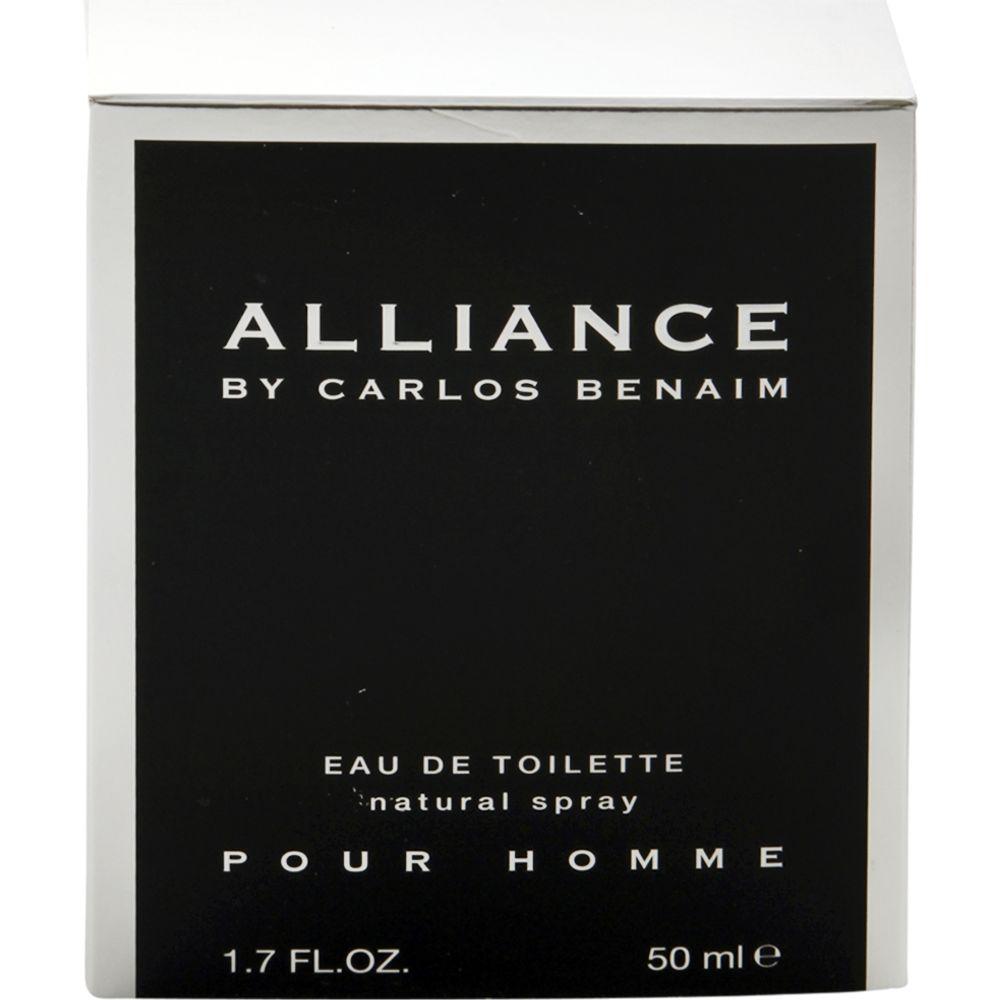 Eau-de-Toilette-Carlos-Benaim--x-50-ml