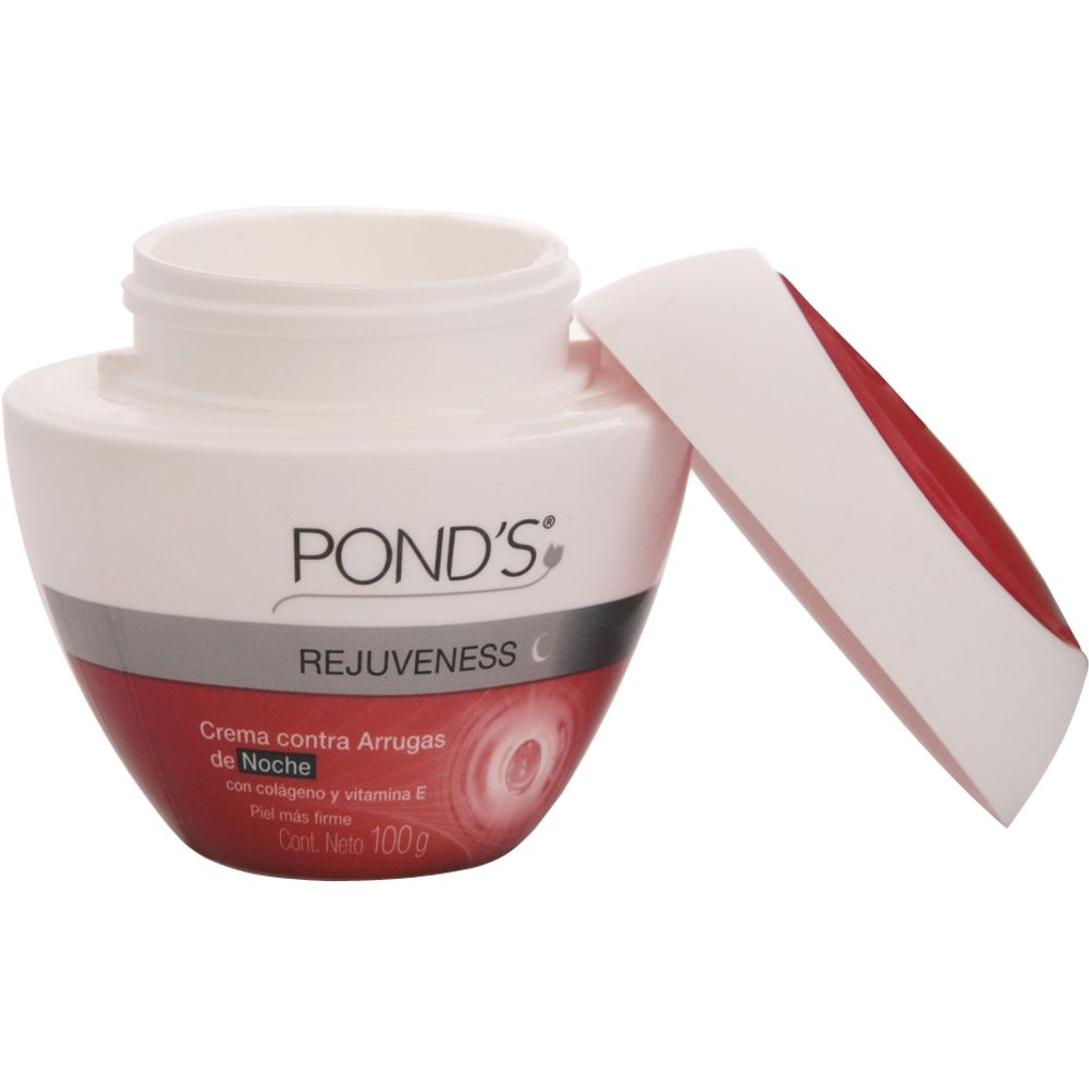 Crema-Pond-s-Rejuveness-contra-arrugas-de-noche-x-100-grs