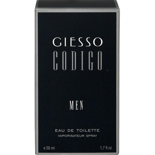 Eau-de-Toilette-Codigo-natural-spray-x-50-ml