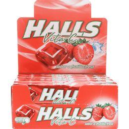 Caramelos-duros-rellenos-sabor-a-Frutilla-x-28-gr-