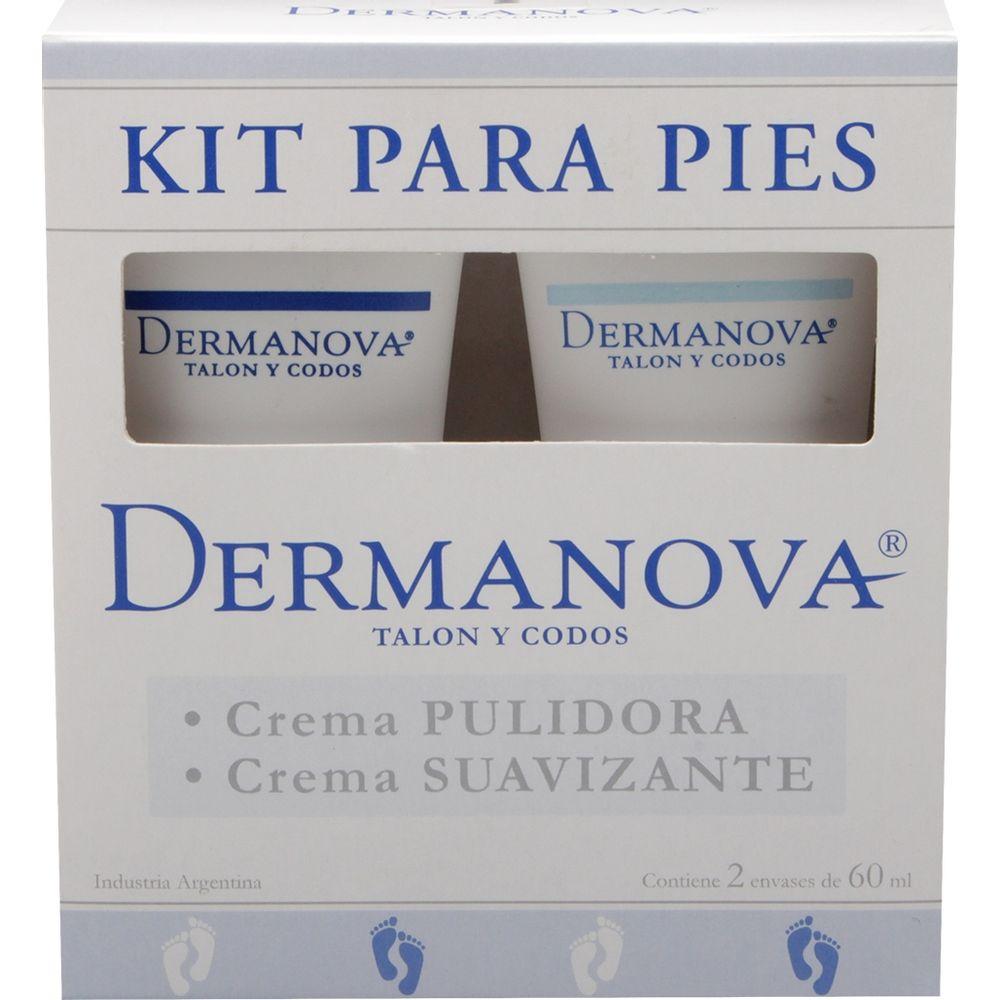 Kit-Cremas-pulidora-y-suavizante-para-talon-y-codo-x-2-un