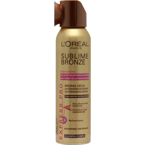 Spray-Autobronceante-Sublime-Bronze-cuerpo-x-125-ml