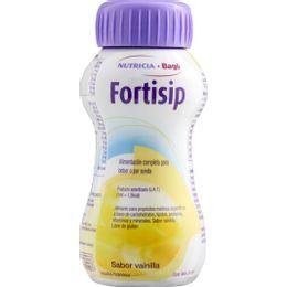 Suplemento-Nutricional-bebible-vainilla-x-200-ml